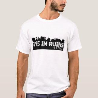 skjorta för 315inruins t tröja