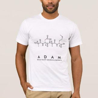 Skjorta för Adam peptidenamn Tröjor