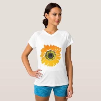 skjorta för blomma t t-shirt