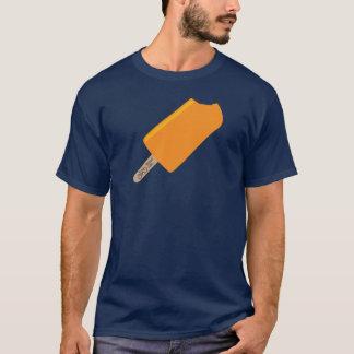 Skjorta för cykelritt T T Shirt
