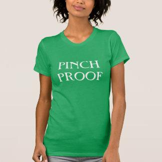 Skjorta för dag för JaredWatkins St. Patricks T Shirts
