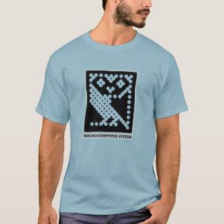 Skjorta för dator T Tee Shirts