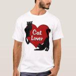 Skjorta för format för plus för skjortor för tee
