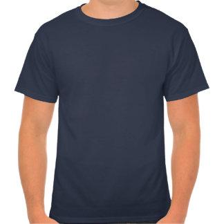 skjorta för gamer t tröja