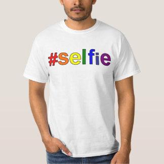 Skjorta för gay pride för tshirt för tshirts