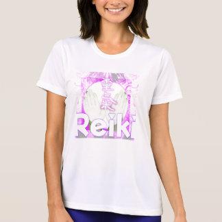 Skjorta för H3 Reiki Tshirts
