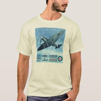 Skjorta för hetlevrad person T Tee Shirt