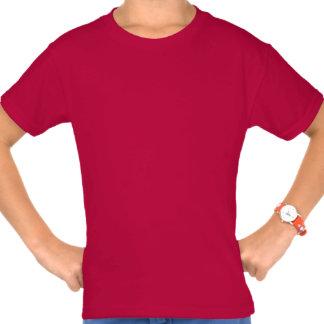 skjorta för julafton t, jultomten tröja