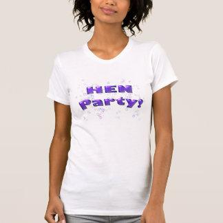 Skjorta för möhippa t t shirt