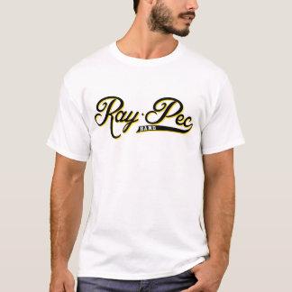 Skjorta för musikband Stråle-Pec T Shirts