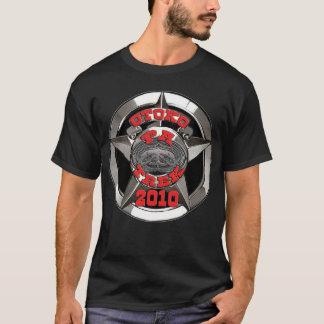 Skjorta för Otoko Trek T Tröja