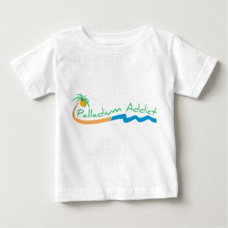 Skjorta för Palladiumknarkarebaby Tröja