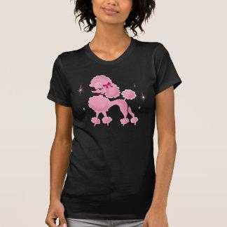 Skjorta för Poodlerama luddutslagsplats Tröjor