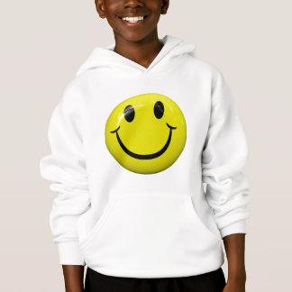 Skjorta för smiley face T Tee Shirt