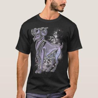 Skjorta för vädur T Tee