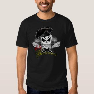 Skjorta för Whiskyaffärsutslagsplats Tee Shirt