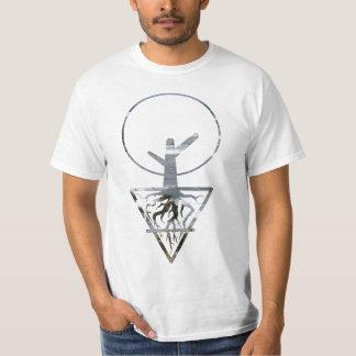 Skjorta T-shirts