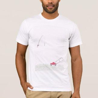 Skjortor för pappaord… fars dag tröjor