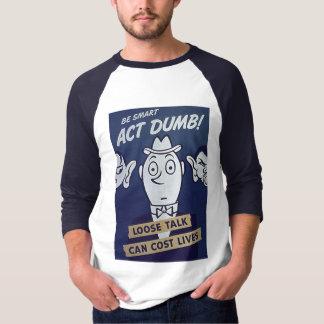 skjortor tee shirts