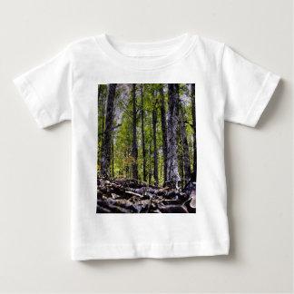 Skog-HDR T Shirt