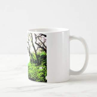 Skog Kaffemugg