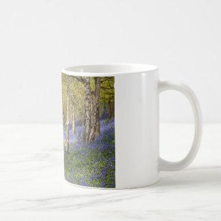 Skogsmarker Kaffemugg
