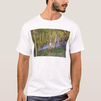 Skogsmarker T-shirt