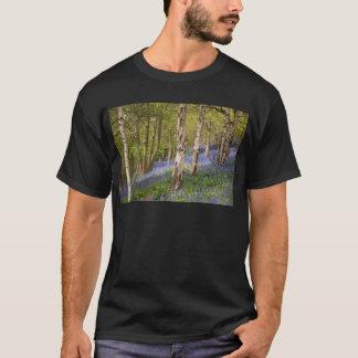 Skogsmarker Tshirts