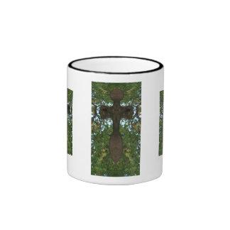 Skogsmarkkormugg Kaffe Muggar