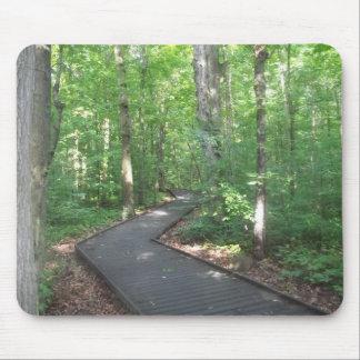 skogväg 2 musmatta