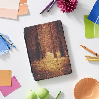 Skogväg… iPad Air Skydd
