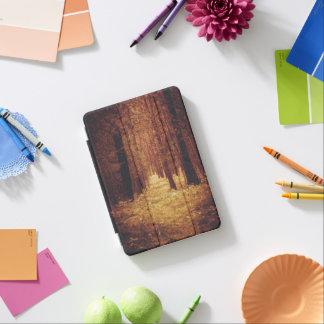 Skogväg… iPad Mini Skydd