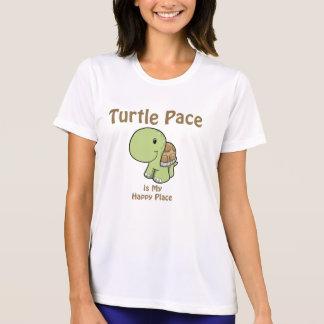 Sköldpaddan stegar t shirts