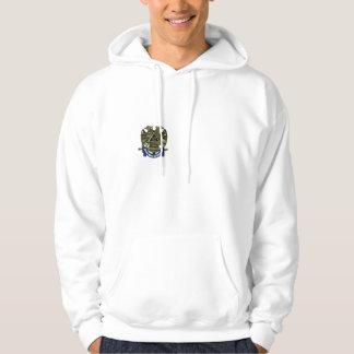 skotsk rite sweatshirt