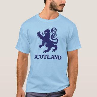 Skottland T-shirts