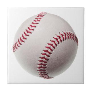 Skräddarsy baseball - liten kakelplatta