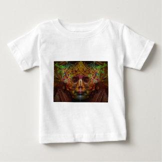 skräddarsy chockerande konstverk på något coolt tshirts