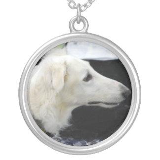 Skräddarsy halsbandmall - anpassningsbara smycken