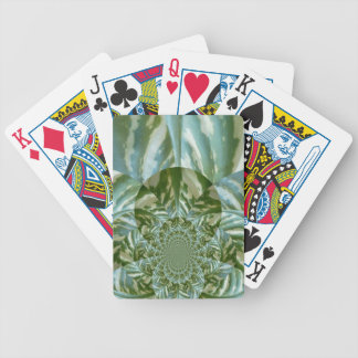 Skräddarsy produkten spelkort