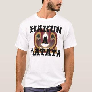 Skräddarsy produkten t-shirt