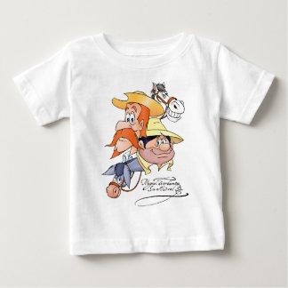 Skräddarsy produkten t-shirts