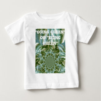 Skräddarsy produkten tshirts