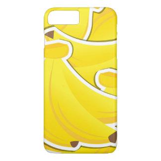 Skraj banan
