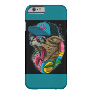 skraj cateiphone case barely there iPhone 6 fodral
