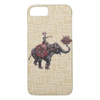 Skraj elefant