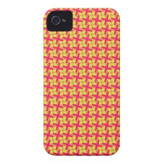 Skraj iPhone 4 täcker iPhone 4 Cases