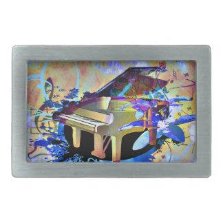 Skraj piano