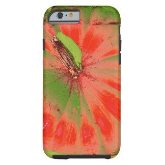 skraj pumpaiphone case tough iPhone 6 skal