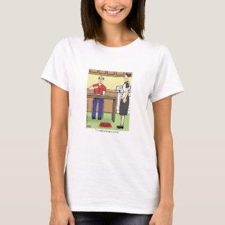 """""""Skrapa """", Tshirts"""