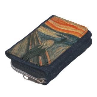 Skriet - Edvard Munch